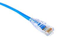 unconfusing technology network support